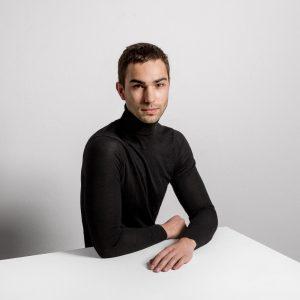 Leidgschwendner, Mathias