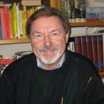Wirth, Klaus-Dieter