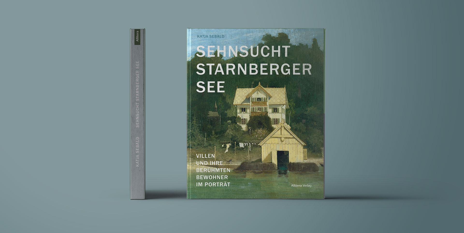 sebald-katja-sehnsucht-starnberger-see-slider