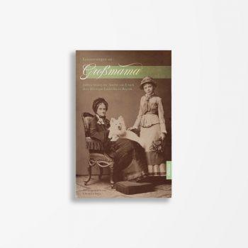 Buchcover Christian Sepp Erinnerungen an Großmama