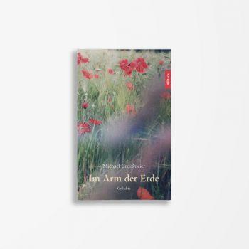 Buchcover Michael Groißmeier Im Arm der Erde