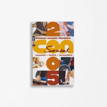 Buchcover König Oerthel Puch Visionen sozialen Handelns ConSozial 2005