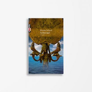 Buchcover Renate Schoof Seelenvögel