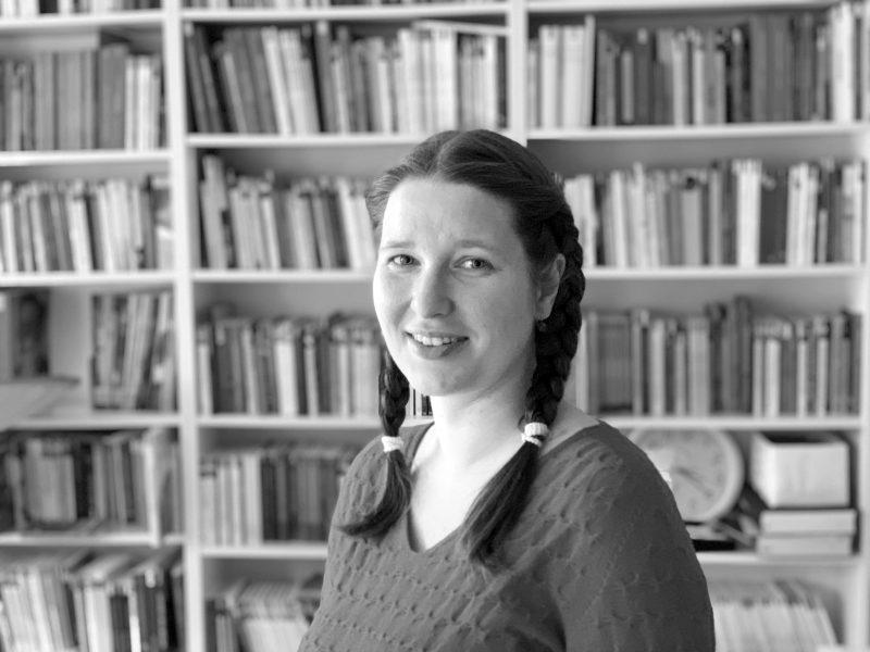 Johanna Richter